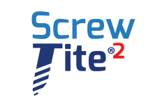 Screw-Tite 2