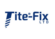 Home Of The Tite Range Screws Designed By The Specialist